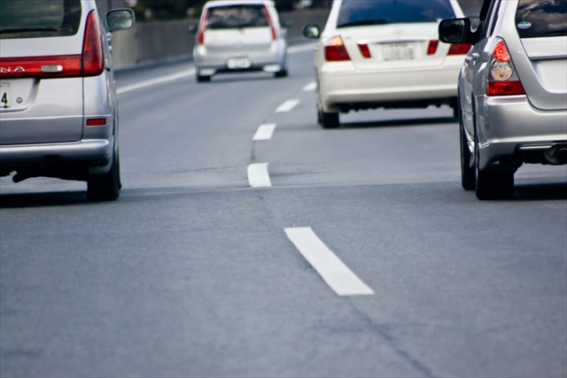 ペーパードライバーに適した運転練習とは?