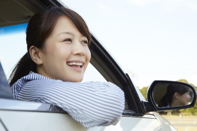 ペーパードライバー講習で何を学ぶのか~安全運転技術を磨くなら教習所がおすすめ!~